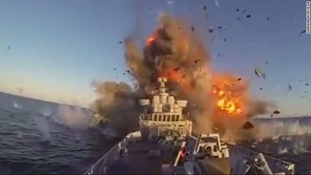 cnnee vo norwegian ship_00002423.jpg