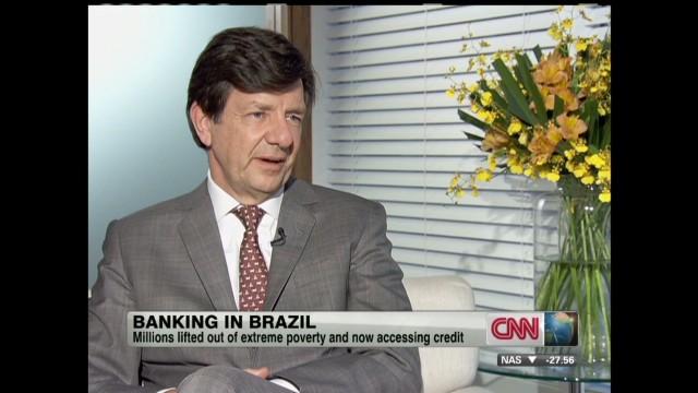 globex brazil darlington roberto setubal _00010713.jpg