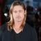 Brad Pitt 062013