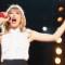 ENTt1 Taylor Swift 06072013