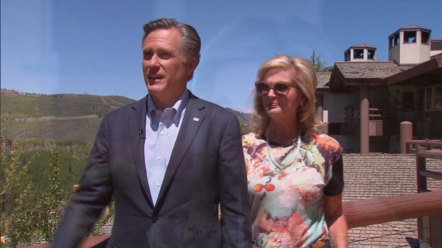 exp romney interview_00010314.jpg