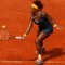 10 french open 0608