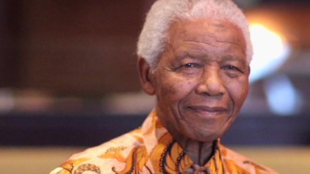 exp Nadia Bilckik and Nelson Mandela_00001012.jpg