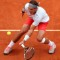 08 french open 0609