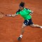 09 french open 0609