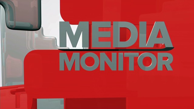 RS.Media Monitor.June.9_00000204.jpg