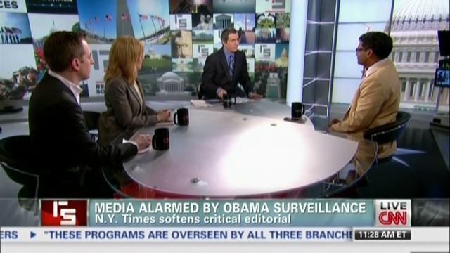 RS.Media.alarmed.by.obama.surveillance.part.2_00010418.jpg