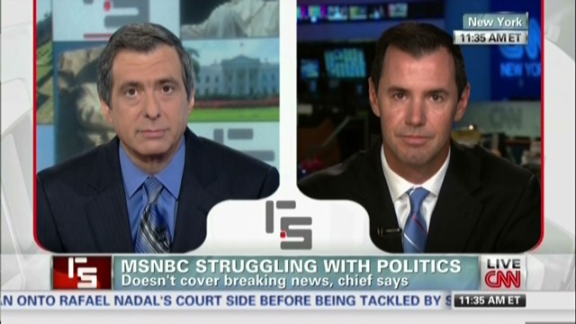 RS.MSNBC.struggling.with.politics_00003215.jpg
