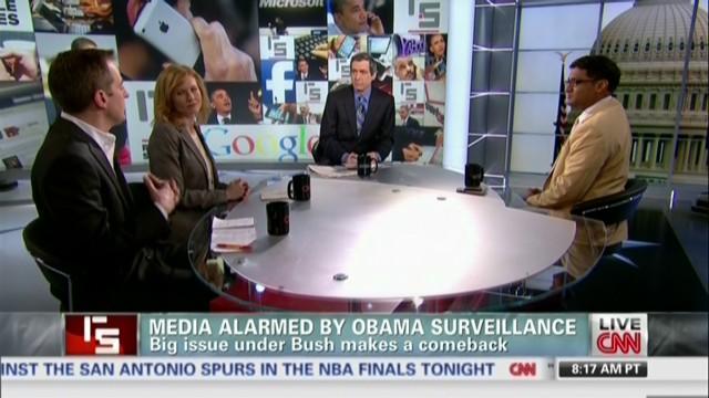 RS.Media.alarmed.by.obama.surveillance.part1_00022610.jpg