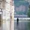 01 euro floods 0609