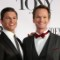 01 tony awards 0609