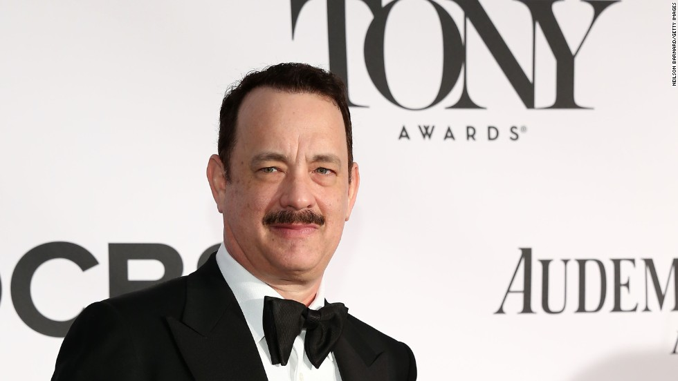 Despite being one of the biggest celebrities around, Tom Hanks has a reputation for being a man of the people. Case in point: The actor quietly reported to jury duty in September 2013 before the case came to an abrupt end.