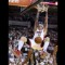05 nba finals two 0609