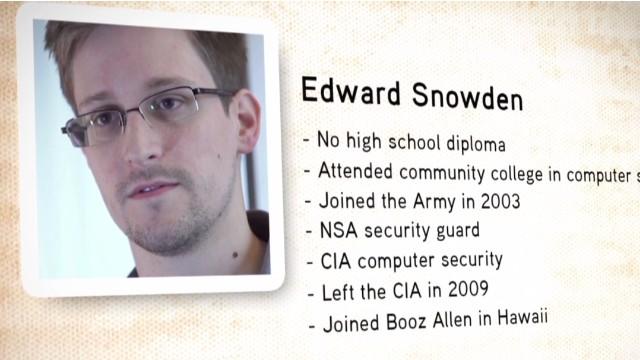 starr edward snowden profile_00022412.jpg