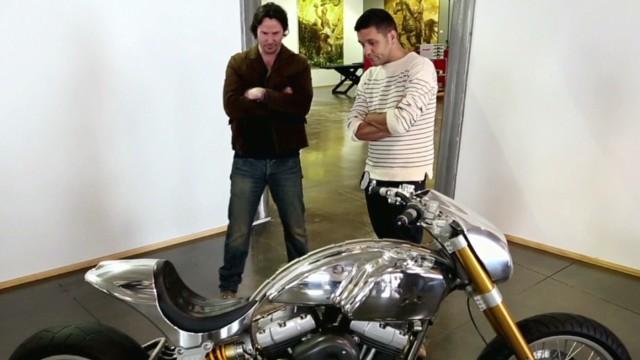 str stroumboulopoulos keanu reeves motorcycle_00010117.jpg