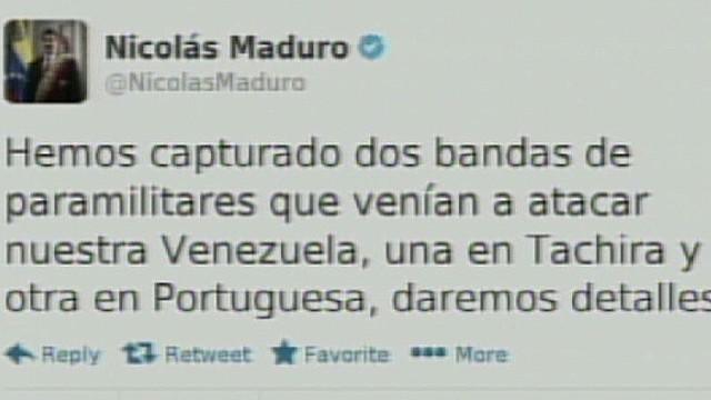 cnnee navarro venezuela paramilitary and maduro tweets_00001711.jpg