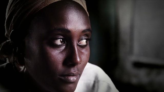 iyw GR Melka Ethiopia_00003916.jpg