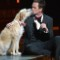neil patrick harris dog
