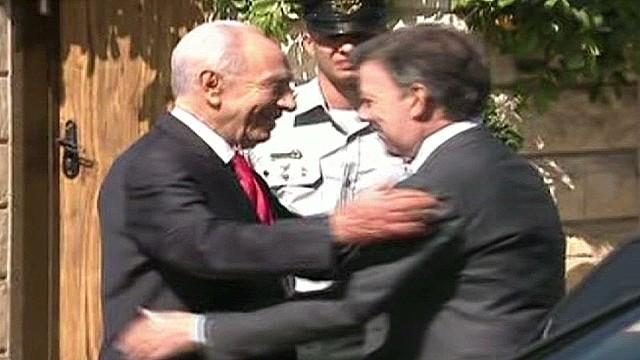 cnnee levy mideast colombian president visit_00005205.jpg