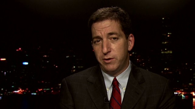 Lead Edward Snowden Hong Kong choice Glenn Greenwald_00004220.jpg