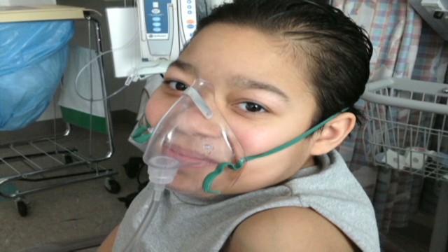 cnnee santana ny lung transplant_00001407.jpg