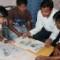 Delhi kids paper 1