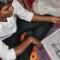 Delhi kids paper 4