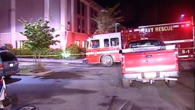 machado nc hotel mystery deaths_00000115.jpg