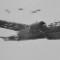 07 WW2 bomber