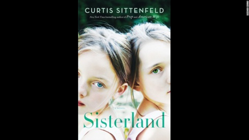 "<strong>(June 25) </strong>Curtis Sittenfeld, who previously won over readers with ""Prep"" and ""American Wife,"" returns this summer with her own story of sisterly bonding. In ""Sisterland,"" identical twins Kate and Violet have psychic capabilities that allow them to suss out future events -- and which also lead them down different paths. Although it's a unique quality to bestow on characters, Sittenfeld's novel is less about living with ESP as it is ""a rich and intimate tale of imperfect, well-meaning, ordinary people struggling to define themselves,"" says <a href=""http://www.publishersweekly.com/978-1-4000-6831-9"" target=""_blank"">Publisher's Weekly. </a>"