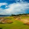US golf, Chambers Bay