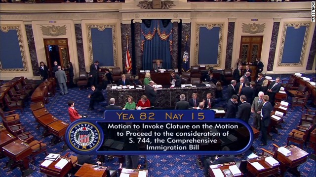 cnnee vo senate votes_00001202.jpg