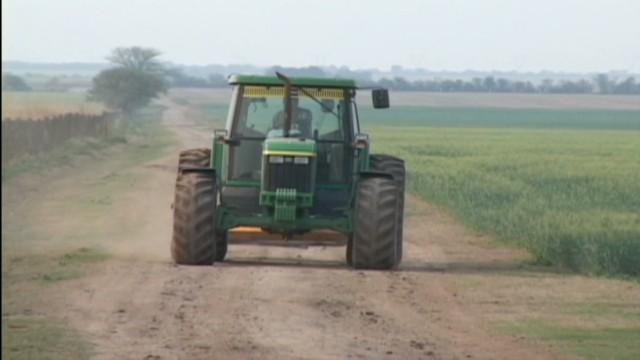 cnnee rodriguez arg farmers strike_00000115.jpg