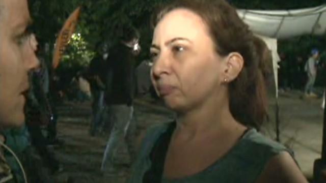 tsr damon turkish protest activist interview tona_00025401.jpg