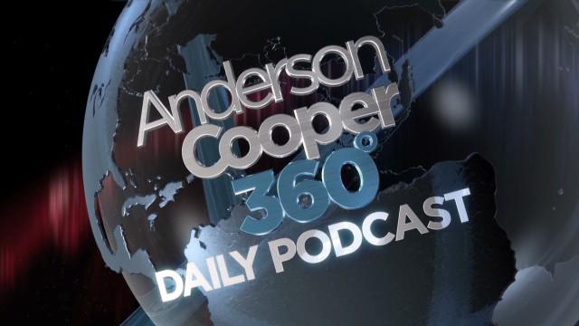 Cooper Podcast 6/11 SITE_00000512.jpg