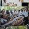 kyaw thu open casket