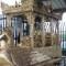 kyaw thu buddhist hearse