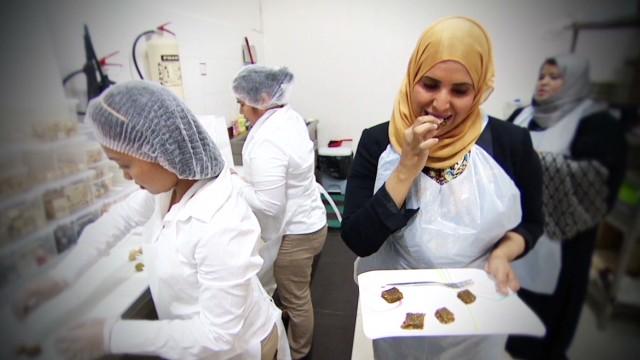 pkg lakhani salma's chocolate _00004613.jpg