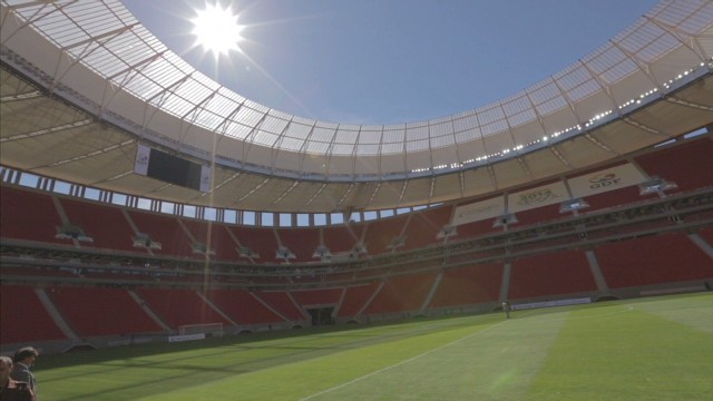 ON THE ROAD BRAZIL:WORLD CUP COUNTDOWN_00005315.jpg