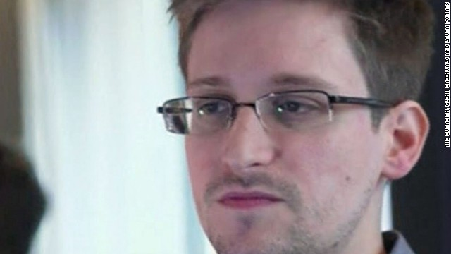 Snowden: Hero or traitor?