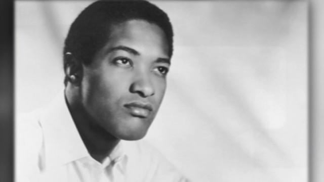 """exp Sam Cooke's """"Change"""" to be honored_00001026.jpg"""