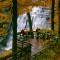 CVNP Brandywine Falls