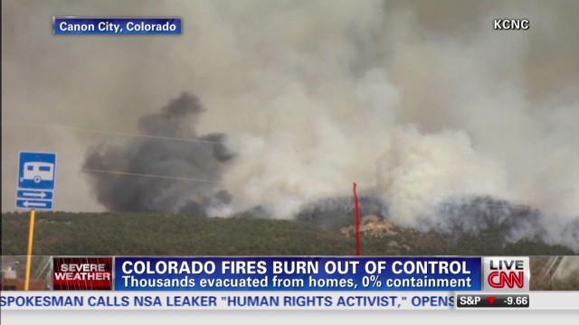 exp nr alicia welch colorado wildfires_00002001.jpg