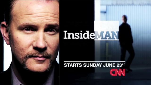 inside man starts sunday promo_00010317.jpg
