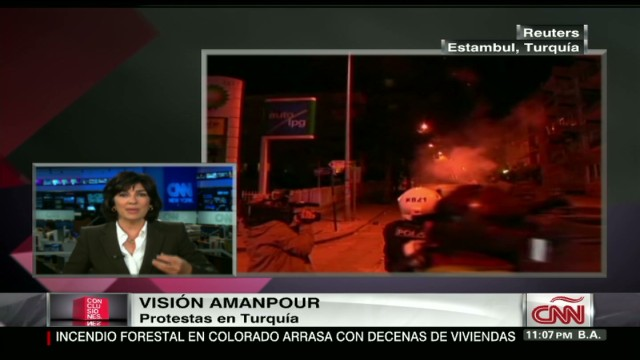 cnnee intvw amanpour delrincon on turkey_00015421.jpg