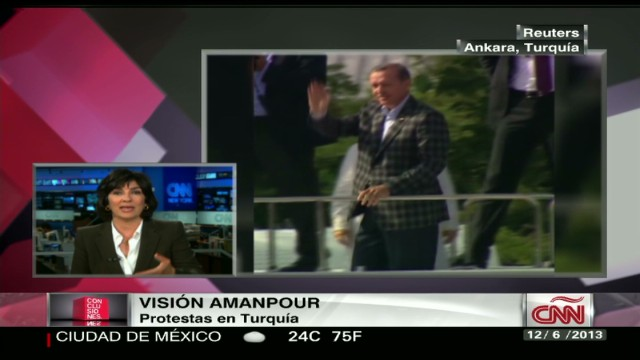 cnnee amanpour delrincon intvw on turkey_00012226.jpg