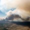 05 CO wildfires 0613