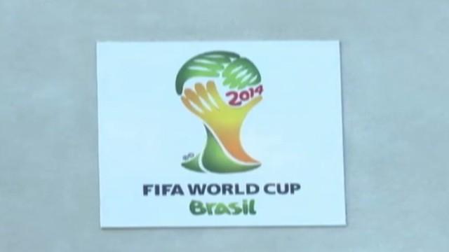 cnnee baron brazil world cup_00010302.jpg
