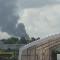 01 Louisiana explosion 0613