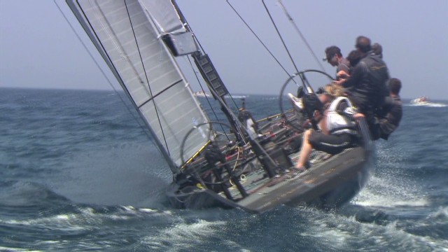 main sail rc44 russian business b_00003716.jpg